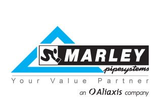 Marley is on board our sponsor team