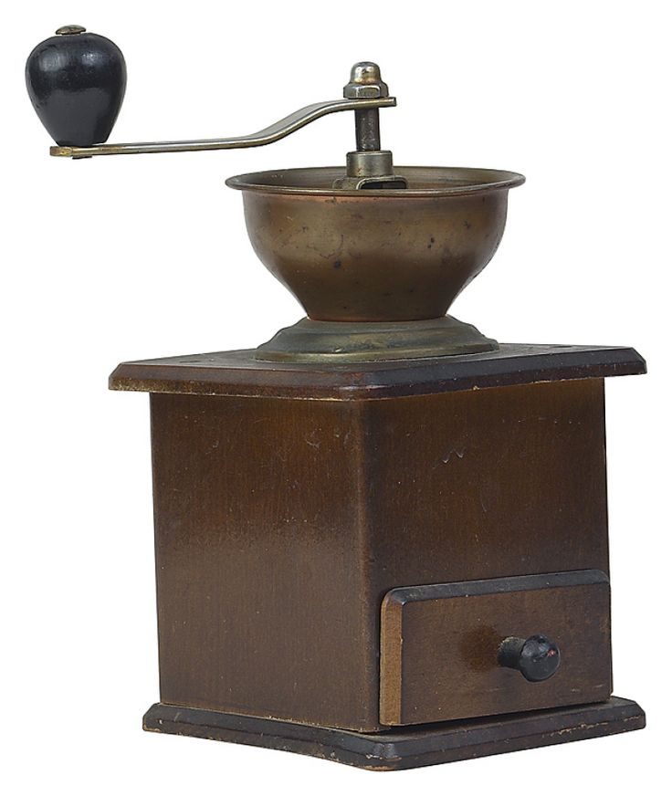 Old Coffee Grinders ~ Best antique coffee makers images on pinterest