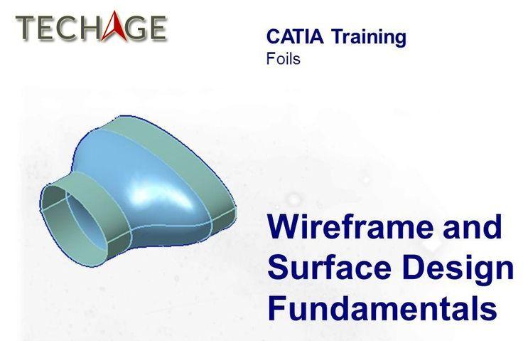 TechAge Academy CATIA Training Institute in Noida, Delhi/NCR.call for details:- +91-9212043532, +9109212063532 Visit:- http://www.techageacademy.com/category/courses/catia/