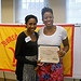 2011-5th Annual Residential Summer Leadership Conference at Bryn Mawr College … – jobs for 13 year olds