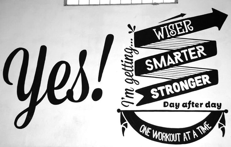 More on http://www.ilovemega.com/blog/wall-painting-bali-crossfit/
