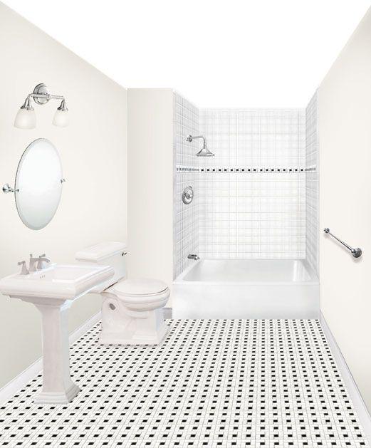 Black White Yellow Bathroom: 68 Best Elf Miniatures Images On Pinterest