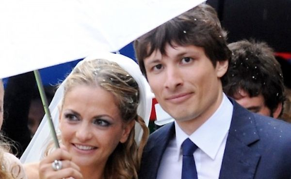 Clamoroso: lui è il figlio di Mario Draghi. Cosa fa nella vita: guerra in famiglia - http://www.sostenitori.info/clamoroso-figlio-mario-draghi-cosa-nella-vita-guerra-famiglia/279183