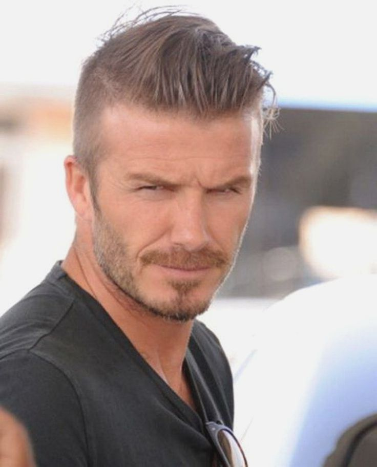 The 100 Best Mens Cuts Images On Pinterest Mans Hairstyle Mens