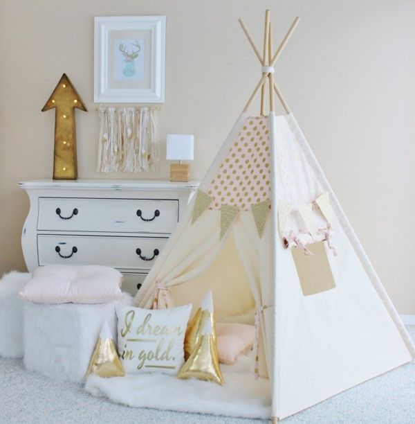 les 25 meilleures id es de la cat gorie tipi fille sur. Black Bedroom Furniture Sets. Home Design Ideas