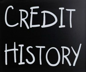 Do you know your Credit Score Canada? It's free there's no excuse!