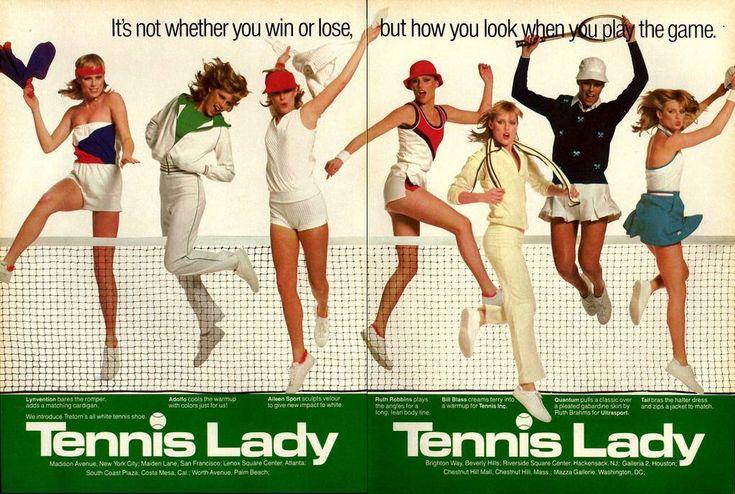 Image result for 1980s fashion magazine spread