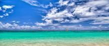 ¿Necesitas #vacaciones ya? Aún no tienes reservado tu #viaje? Te presentamos las mejores #ofertas para viajar al #caribe y disfruta de las mejores #playas y de los hoteles con vistas al mar. Te mereces un descanso http://www.felicesvacaciones.es/oferta-ultima-hora-caribe-1300/