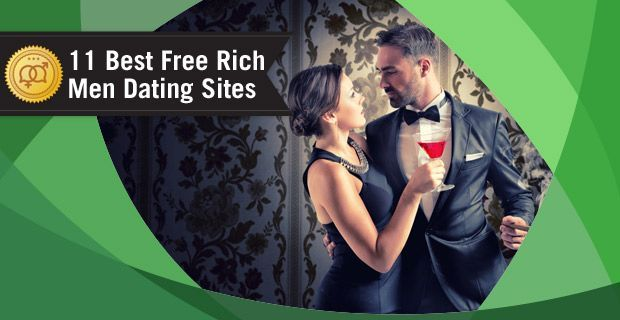 The best dating sites that are free
