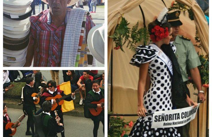 Ha pasado la feria de Manizales, pero si no podía disfrutar de esta fiesta de toda una cuidad, aun puede leer sobre esta y vivirlo así.  http://oncolombia.grupoamos.com/es/feria-de-manizales-2/