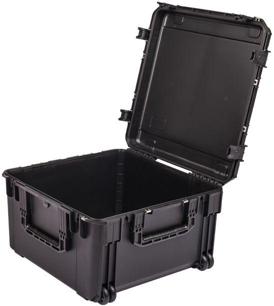 iSeries 2424-14 Waterproof Utility Case