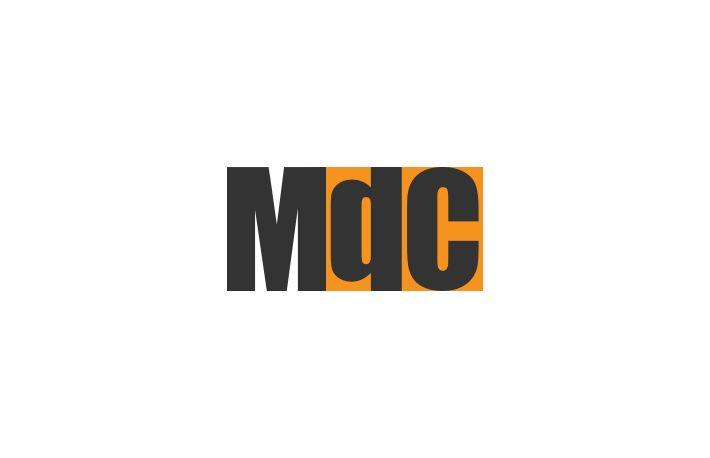 MDC Company Logo