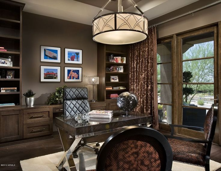 1000 ideas about contemporary home offices on pinterest contemporary homes home office and traditional home offices ceiling lighting fixtures home office browse