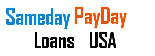 View this pay day cash advance blog site #same_day_pay_day #payday_cash_advance #Same_Day_Loan