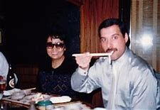 Image result for Freddie Mercury Aids