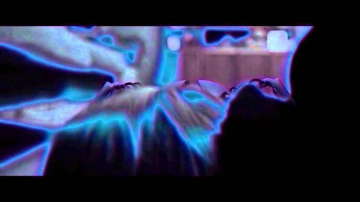 Other World - bonus teaser.  Other World is the story of two brothers (Matt Oxley & Damian Nixey) who are members of The Fifth Wall, a small group of resistance fighters struggling to defend Earth from an alien species known as the Greys. However, the Greys are not their only problem: Keres, a terrorist group corrupted by alien tech, are also fighting with their own hidden agenda. No one is safe. #SciFi #Aliens