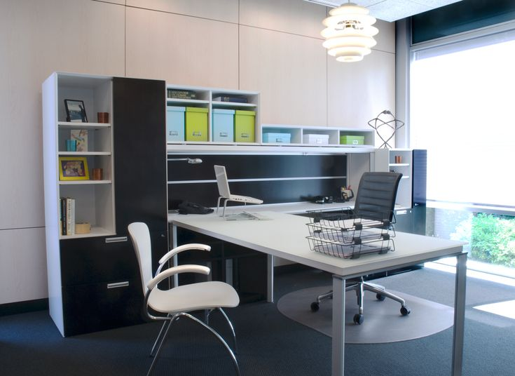 Best Kimball Office Ideas On Pinterest - Kimball office furniture