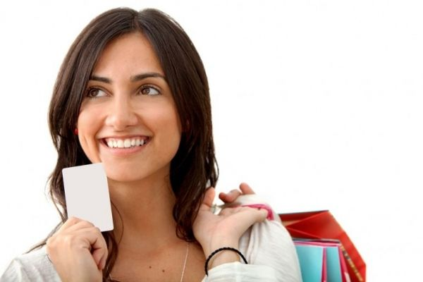 Loyalty Programs: Pros, Cons, Most Popular, And Do They Really Save You Money? #loyaltyprograms #savemoney www.behealthy4life.com.au