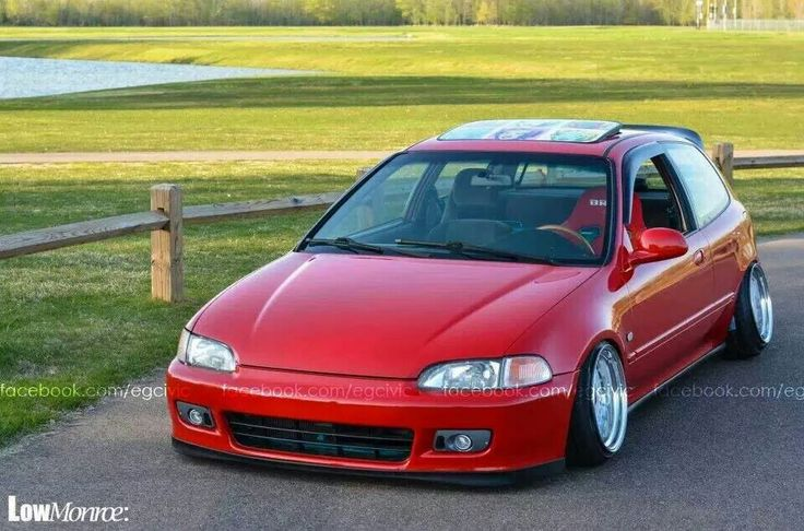 civic si eg6 cars pinterest honda honda civic and jdm. Black Bedroom Furniture Sets. Home Design Ideas