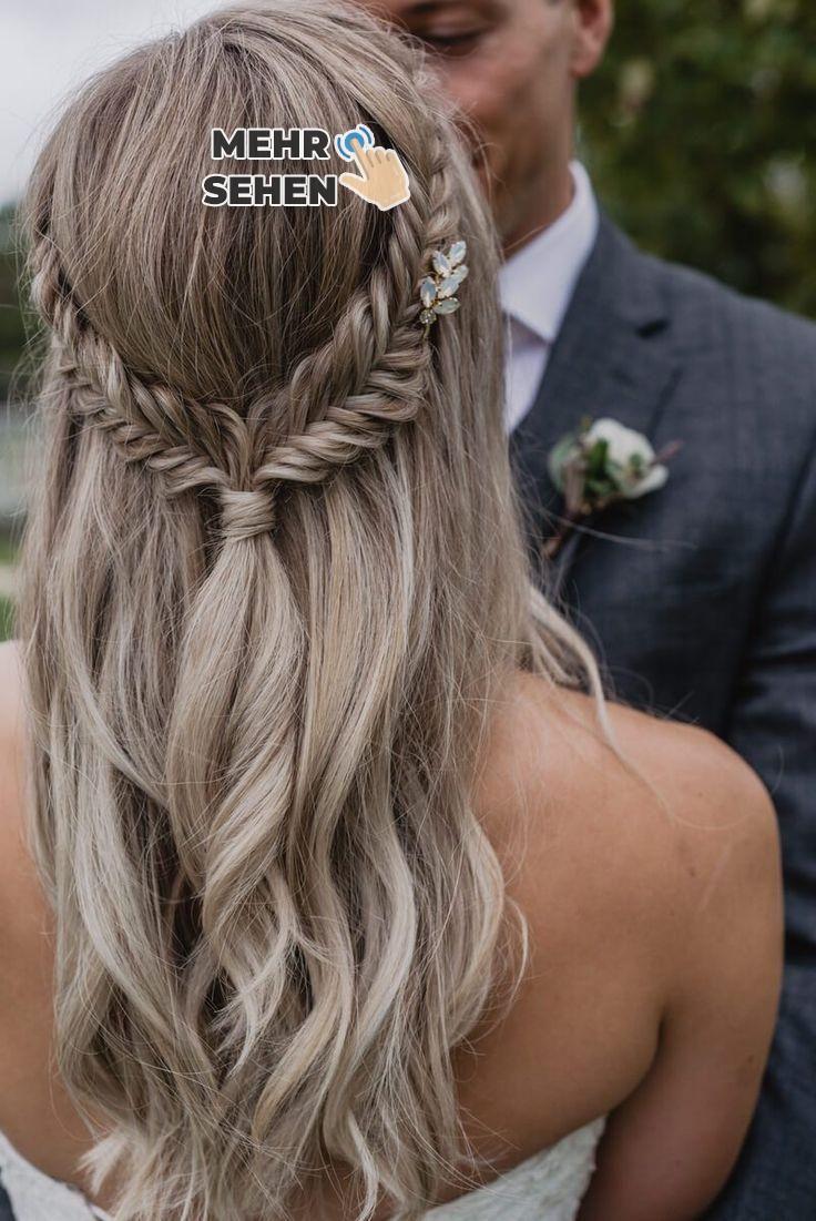 Lavender Garden Wedding Inspiration –  #