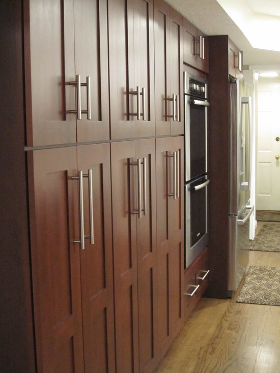 35 Best Images About Walnut Doors Floors And Furniture