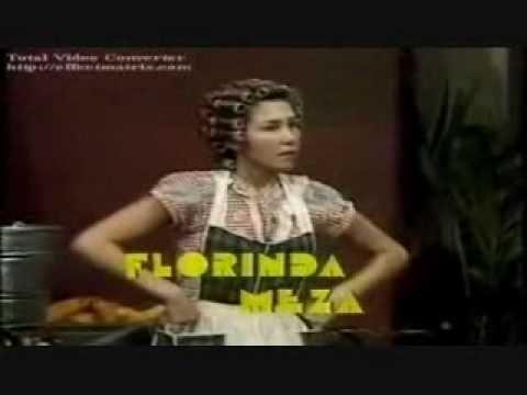 'El Chavo del Ocho': Murió Jorge Gutiérrez, la voz en off de la serie | Multienlaces