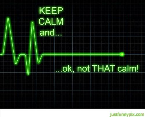 Keep calm (funny,quotes)