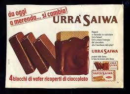 URRA' SAIWA
