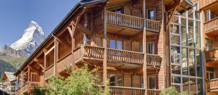 Huoneisto Orgonin talo on uusi ja sen rakentamisessa on käytetty ympäristöystävällisiä materiaaleja.