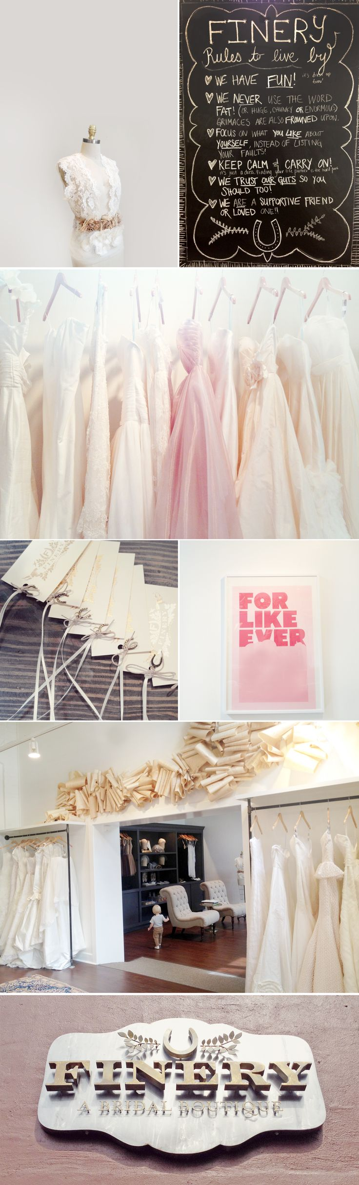 42 best huntsville al weddings images on pinterest for Wedding dress shops in huntsville al