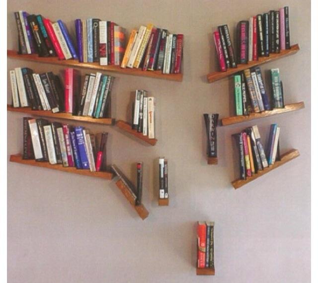 - 145 Best Book Storage Images On Pinterest