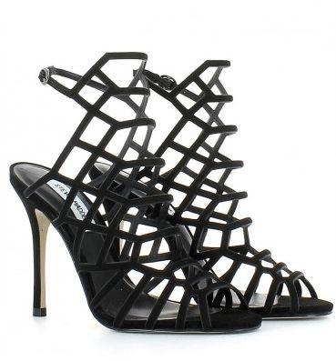 Incredibili scarpe firmate Steve Madden disponibili online a prezzo socntato qui: http://www.scarpeonlineprezzo.com/scarpe-donna-steve-madden/ #scarpe #shoes #woman #donna #trend #chic #lifestyle #moda