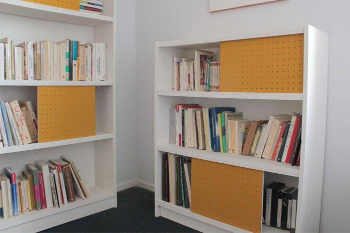 les 8 meilleures images propos de rangement salon sur pinterest d tournement de meubles ikea. Black Bedroom Furniture Sets. Home Design Ideas