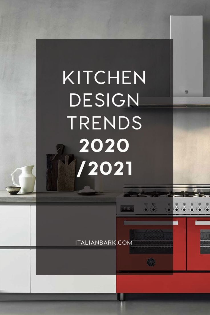 9 kitchen design trends that will be huge in 2020 2021 in 2020 kitchen design trends latest on kitchen interior trend 2020 id=83258