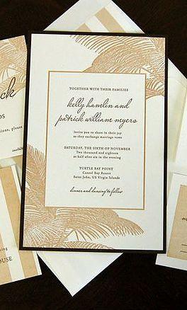 Isle Seattle Wedding Invitations Kc Pinterest Seattle Wedding