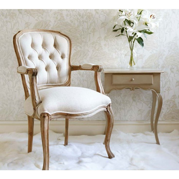 Bedroom Sets Black Upholstered Bedroom Bench Retro Bedroom Chairs Curtain Ideas For Master Bedroom: 25+ Best French Armchair Ideas On Pinterest