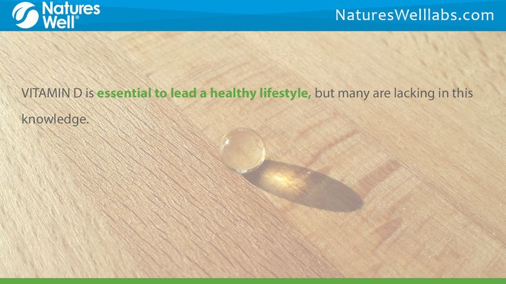 NaturesWellLabs.com. A fortified whole grain breakfast cereal that contains Vitamin D is a great way to ensure your daily requirement.  Buy 100% (HMC) Halal Certified Vitamins & Supplements Now. Visit NaturesWellLabs.com