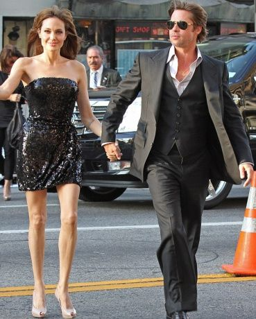 MD_Brad+and+Angelina+Jolie+Salt.jpg (369×460)