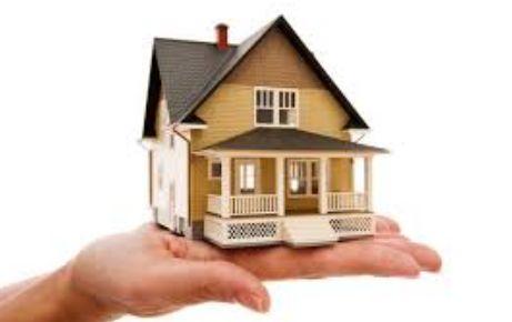 Penjelasan Singkat Tentang 'Home made, Homey, Home Sweet Home' Dalam Bahasa Inggris - http://www.kuliahbahasainggris.com/penjelasan-singkat-tentang-home-made-homey-home-sweet-home-dalam-bahasa-inggris/