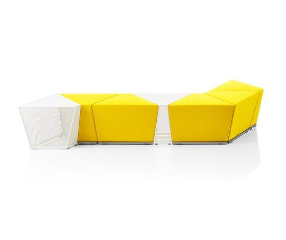 Más de 1000 ideas sobre Sofás Modulares en Pinterest Muebles Costeros, Muebles Para Casa y Muebles