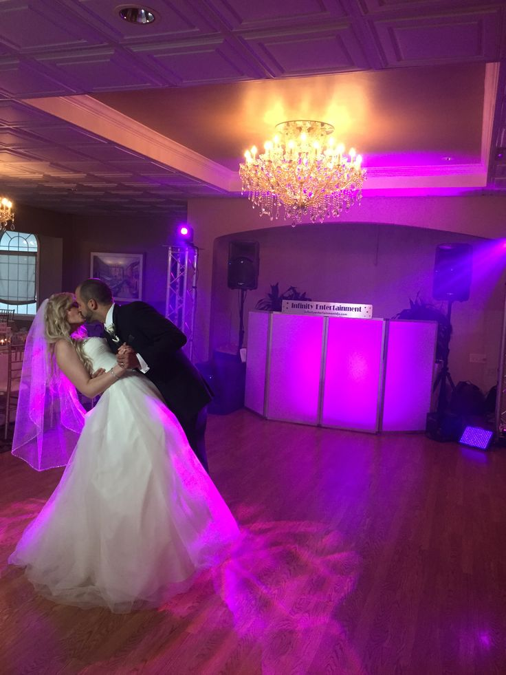 average price for wedding dj in new jersey%0A Wedding DJ u    s  New Jersey DJ u    s  Morris County DJ u    s  Lighting  brides
