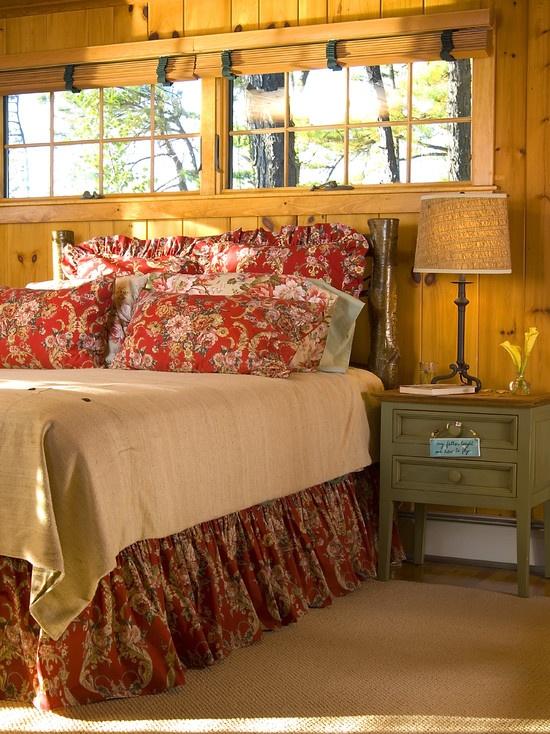 Pinterest Rustic Bedrooms Rustic Bedroom Design And Rustic