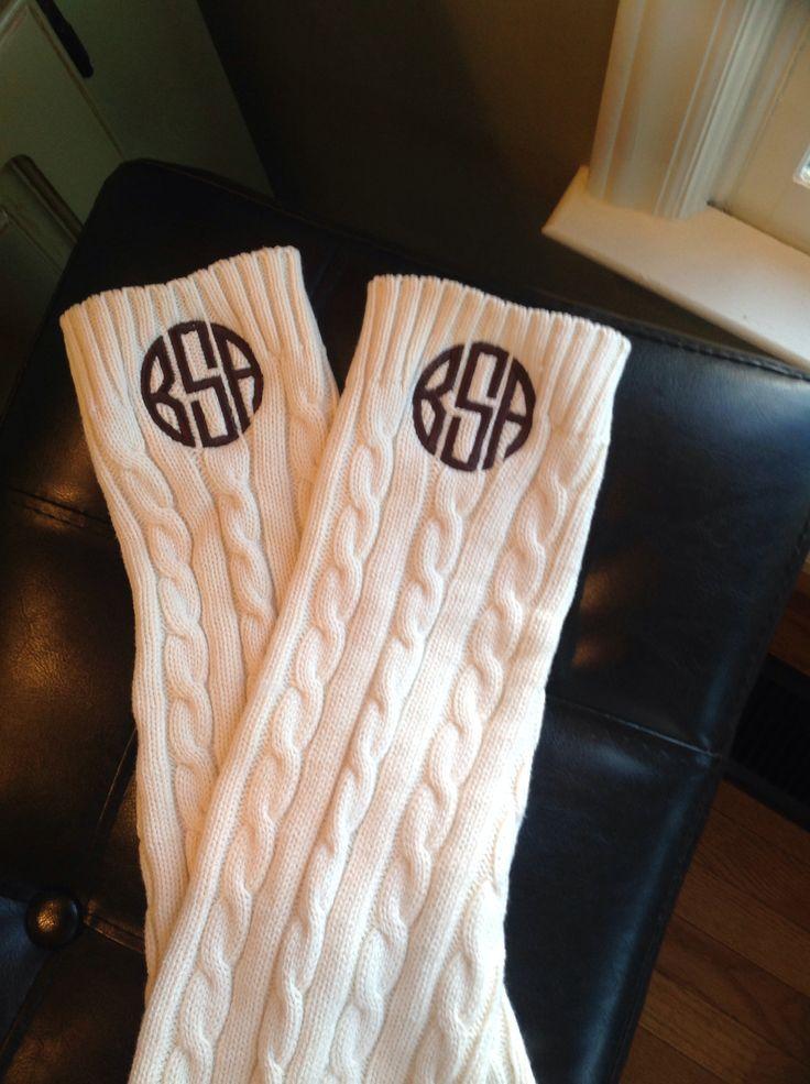 best 25  boot socks ideas on pinterest