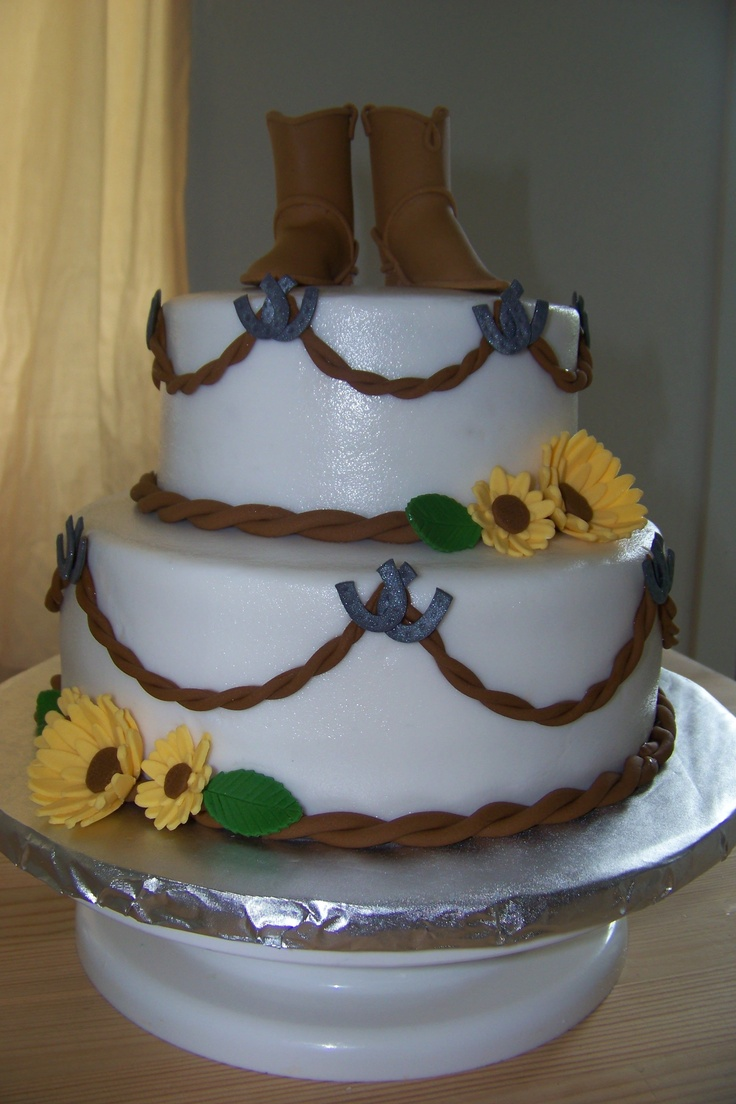 western wedding cake decorating supplies 227 best images about western cakes on 27024