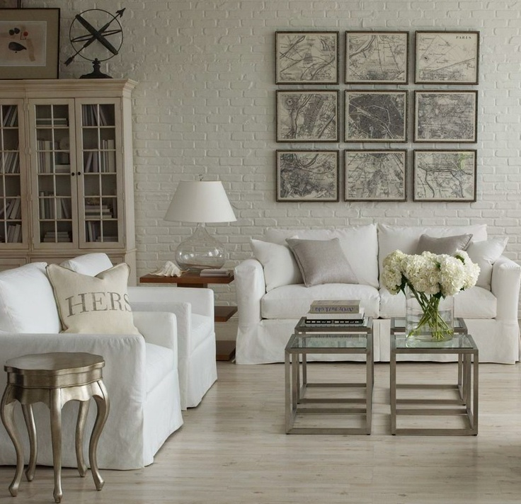 1000 Images About M O D E R N On Pinterest Ethan Allen