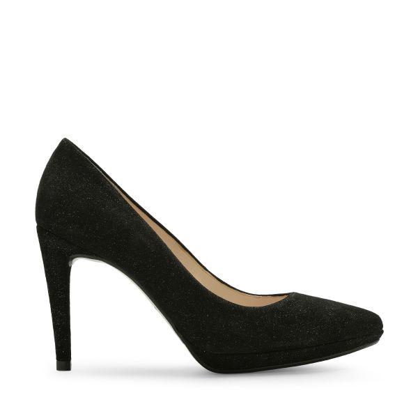 Kobieta - WYPRZEDAŻ - Ryłko Producent obuwia