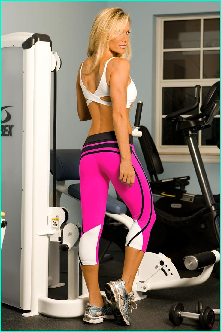 Buy low price, high quality branded gym wear women with worldwide shipping on ggso.ga