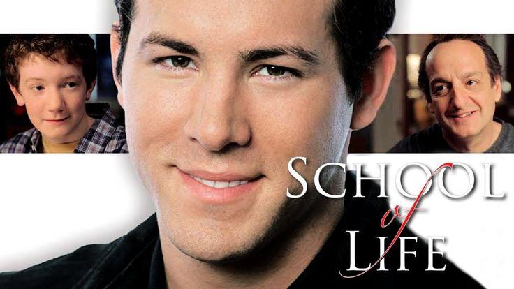 School of Life - Lehrer mit Herz (2005) [Komödie] | Film (deutsch)
