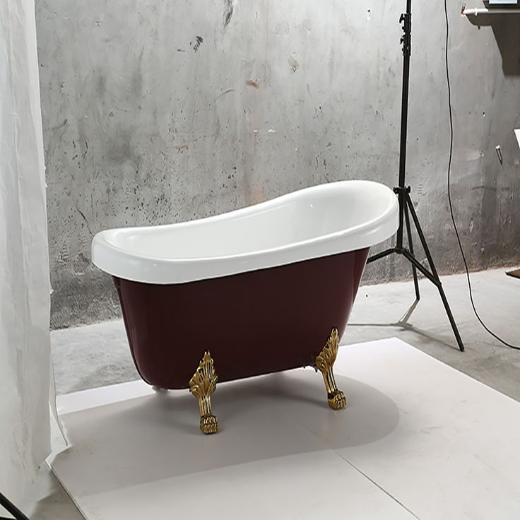 Best 25 Bathtub Liners Ideas On Pinterest Bathtub