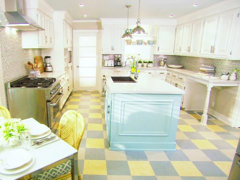 kitchen cabinets pinterest 17 best images about kitchen on countertops 3171
